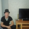 yurgen, 54, г.Кисловодск