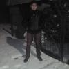 Виталий, 48, г.Мценск