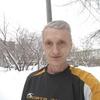 александр, 47, г.Заволжье