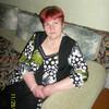Раиса, 62, г.Кослан