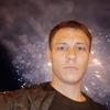 коля, 30, г.Хабаровск