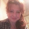 Светлана, 36, г.Петропавловск-Камчатский