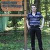 Ершов Павел, 38, г.Москва