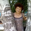 фарида, 61, г.Нижневартовск