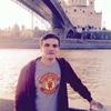 Андрей, 28, г.Елань