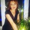 Lora, 40, г.Благовещенск (Амурская обл.)
