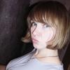 Евгения Емец Юрьевна, 32, г.Сальск