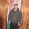иван, 33, г.Уяр