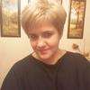 Ольга, 41, г.Рязань