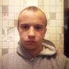 Николай, 30, г.Ужур