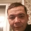 Сергей, 43, г.Востряково