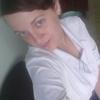 Светуля, 24, г.Саратов