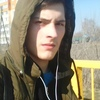 Владимир Писанов, 19, г.Курган