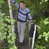 Владимир, 50, г.Кяхта