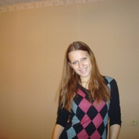 -milashka-1, 31 год, Овен, Раменское