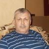 александр, 56, г.Карачев