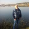 Гриша, 61, г.Курск