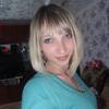 Оксана, 28, г.Вознесенское