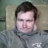 Александр, 24, г.Арсеньев
