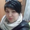 Светлана, 38, г.Московский