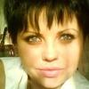 Кристина Кристиночка, 38, г.Терновка