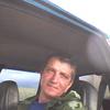 Андрей, 47, г.Солнечнодольск