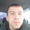 Артем., 34, г.Нижний Новгород