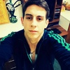 Рустам, 21, г.Ессентуки