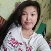 инесса), 21, г.Троицкое