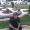 Марат, 39, г.Аксай