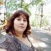 Юлия, 39, г.Ульяновск