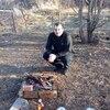 Терентий, 32, г.Макаров