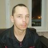 Андрей, 34, г.Ижевск