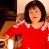 Валентинка, 50, г.Липецк