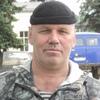 михайло, 51, г.Кожым