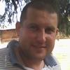 евгений, 39, г.Ульяновск