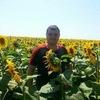 Александр, 35, г.Грязи