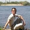 Андрей, 37, г.Зарайск