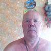 Владимир, 60, г.Полысаево