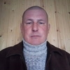 Серёга, 30, г.Владимир