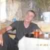 Сергей, 27, г.Красногвардейское