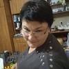 Елена, 46, г.Великие Луки