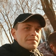 Антон 75 Бобруйск