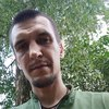 Иван, 30, г.Брянск