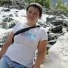 Наталья, 28, г.Кочубеевское