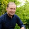 Геннадий, 55, г.Железнодорожный