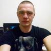 Roman, 32, г.Тверь
