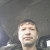 Алекс, 34, г.Туапсе