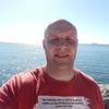 Игорь, 33, г.Коломна
