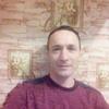 Владимир, 48, г.Водный